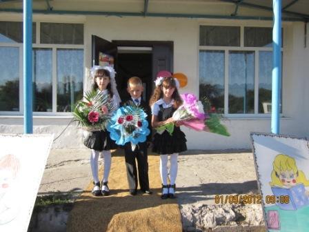 Приказ об организованном окончании учебного года от 17.04.2015 г..doc.